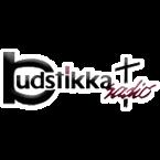 Budstikka Radio Trøndelag Religious