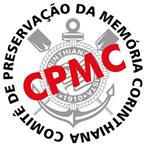 Radio Memoria Corinthiana Special Interest