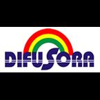 Rádio Difusora Juara Sertanejo Pop