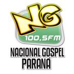Rádio Nacional Gospel Evangélica