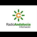 Radio Andalucía Información Local Music