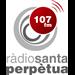 Ràdio Santa Perpètua Variety