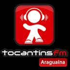 Radio Tocantins FM (Araguaina) Brazilian Popular