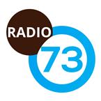 RADIO73 70`s