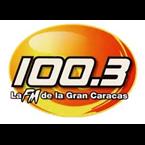 Z 100.3 FM Top 40/Pop