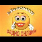 Meloman Classic Hits