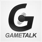 GameTalk Top 40/Pop