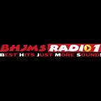 BHJMS-Radio 1 Euro Hits
