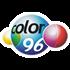 Color 96