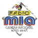 Radio Mia Spanish Music