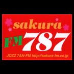 Sakura FM Community