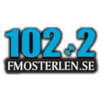Osterlen FM Top 40/Pop