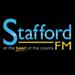 Stafford FM Community