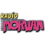 Radio Morvan French Music