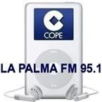COPE La Palma Local News