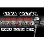 RADIO MIXTON