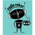 radio robott Electronic