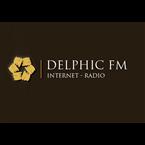 DELPHIC FM - 90s Classic Hits