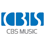 CBS Music FM Korean Music