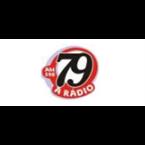 Rádio 79 Brazilian Popular