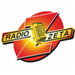 Radio Zeta Local Music