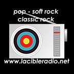 La Cible Radio Top 40/Pop