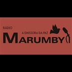 Rádio Marumby Evangélica