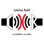conexus radio