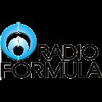 Radio Fórmula