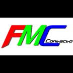 FM ConTacto Spanish Music