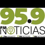 FM Noticias Variety