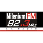 Milenium FM Top 40/Pop