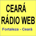Ceará Web Rádio Brazilian Popular
