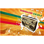 Radio Conexión Evangélica