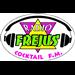 Radio Frejus Hot AC