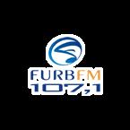 Radio Furb FM College Radio