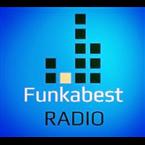 Funkabest Radio Disco
