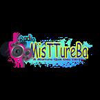 Radio MisTureba Funk