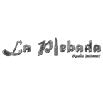 La Plebada Radio Spanish Music