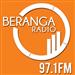 Beranga Radio Spanish Music