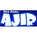 Web Rádio AJIR Culture