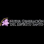 Nueva Generacion Christian Spanish
