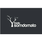 Rádio Som Do Mato Sertanejo Pop