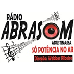Rádio Abrasom Brazilian Popular