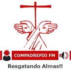 Rádio ComPadrePio Catholic Talk