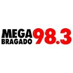 Radio Mega Bragado Rock