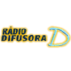 Radio Difusora Brazilian Popular