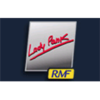 Radio RMF Lady Pank Polish Music