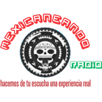 Mexicaneando Radio