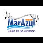Radio Mar Azul FM Community